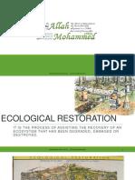 2.8- Ecological Resoration.pdf