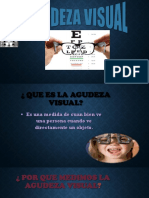agudeza-visual.pptx