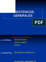 ANESTESICOS GENERALES CLASE (1).ppt