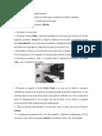 Practica 1 Ociloscopio