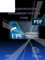 311992776-TMS-Transportation-Managment-System.pdf