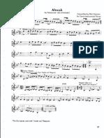 Ahwak.pdf