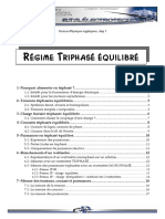 C5_Triphase.pdf