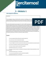 Actividad 4 M1_modelo (1)