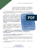 Cv Antonio Rueda Formador 10.12.12