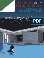 cOMIC bOOK cONVENTION.pdf