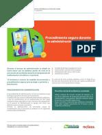 PDF Mutual v2