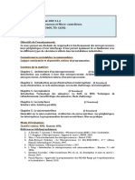Programme_µp&µc.docx