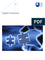 Digital Forensics Printable