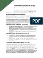 LIBERALISMO Y NACIONALISMO EN LA EUROPA DEL SIGLO XIX.docx