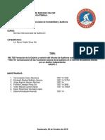 INFORME EJECUTIVO NIA 700-701 (1).docx