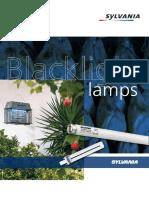 lampara atrapainsectos.pdf