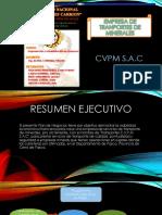 Administracion-de-Mina-1.pptx