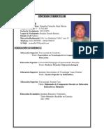 SÍNTESIS CURRICULAR Nº3_3_JORGE (2).docx