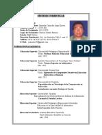 SÍNTESIS CURRICULAR Nº3.doc