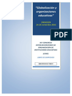 Dialnet-GlobalizacionYOrganizacionesEducativas-688924.pdf