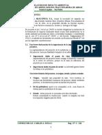 Rima 279.2017 Silosecadoramolinofraccionadora de Arroz Exp. Seam 19462.16 Aragoneza s.a.