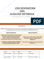 Alkalosis Metabolik Respiratorik Baruuu