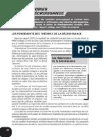les-theories-de-la-decroissance.pdf