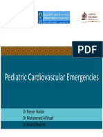 pediatric cardiology lecture