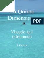 La-quinta-dimensione-libro-integrale.pdf