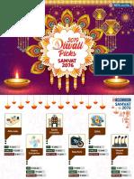 HDFC Sec-Diwali-Pick Report 2019.pdf
