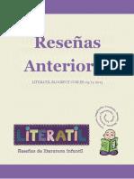 literatil1.pdf