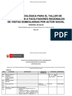 Guia Metodologica Ps (1)