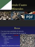 CAPITULO_CUATRO.pdf