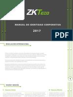 Manual_de_identidad.pdf