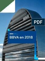 bbva-en-2018 (1)