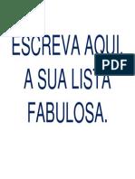 ESCREVA AQUI.docx