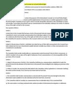 Iccpr Optional Protocol