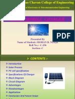 solar.pptx