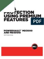 data_protect_md3000i