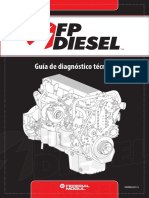 G-DiagFP13 2.pdf