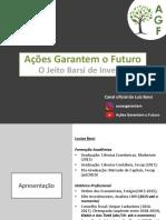 AGF_Apresentação_OFICIAL.pdf