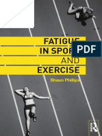 Fatigue in Sport and Exercise - 1st Edition (2015).pdf