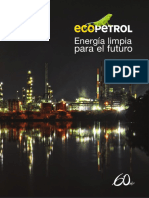 Libro 60 años de Ecopetrol.pdf