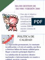 CHARLAVERSIÓN2000