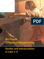 Exegeticalbodybuilding Diss.a.troostedited