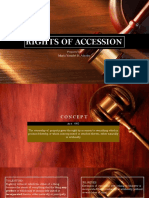 2- Rights-of-Acession.pptx