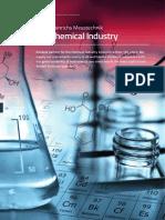 Chemieindustrie En