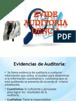 EVIDENCIAA.pptx