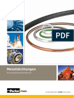Parker_MetalldichtungHandbuch