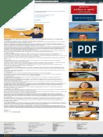 Seleção de Software _ Portal ERP