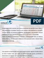 Apostila Funções Basicas - Auditing 360.pdf