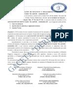 4. ACTA DE APROBACION DE ESTATUTOS Y REGLAMENTOS-1.pdf