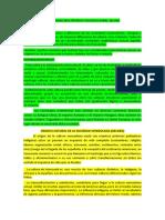 LA SOCIEDAD MULTIÉTNICA Y PLURICULTURAL.docx