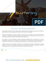 ibüümerang Presentation SPANISH.pdf